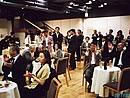 「八十山和代絵画展」開催