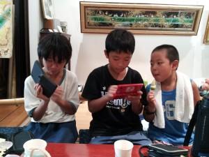 20120911_163203.jpg